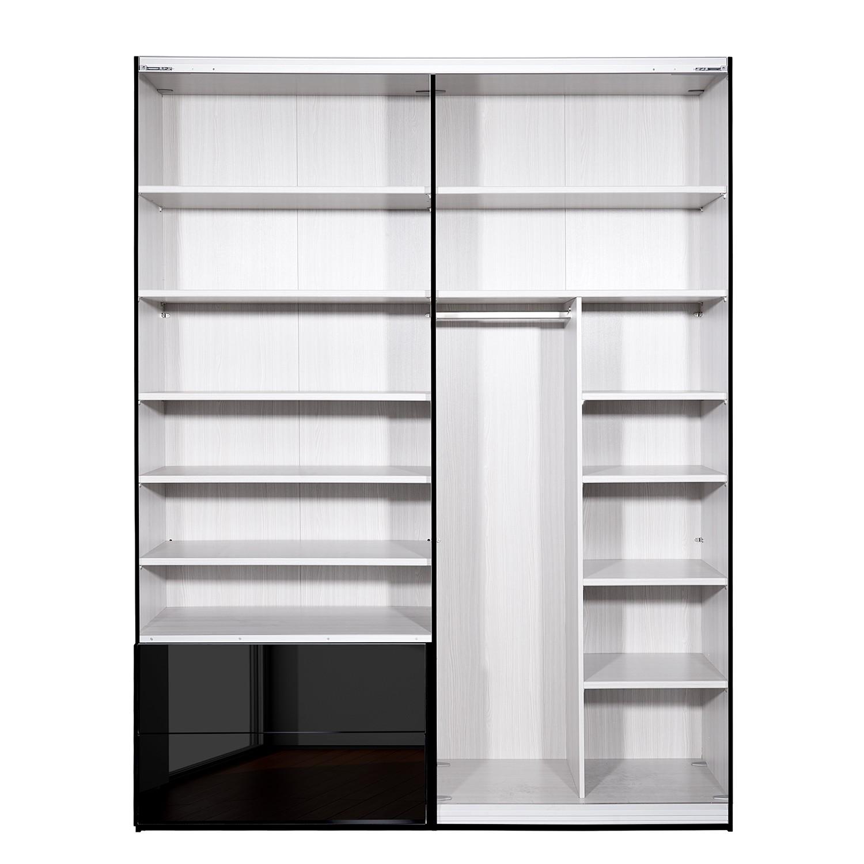 goedkoop Set onderdelen Samaya 181cm 2 deurs Comfort Studio Copenhagen