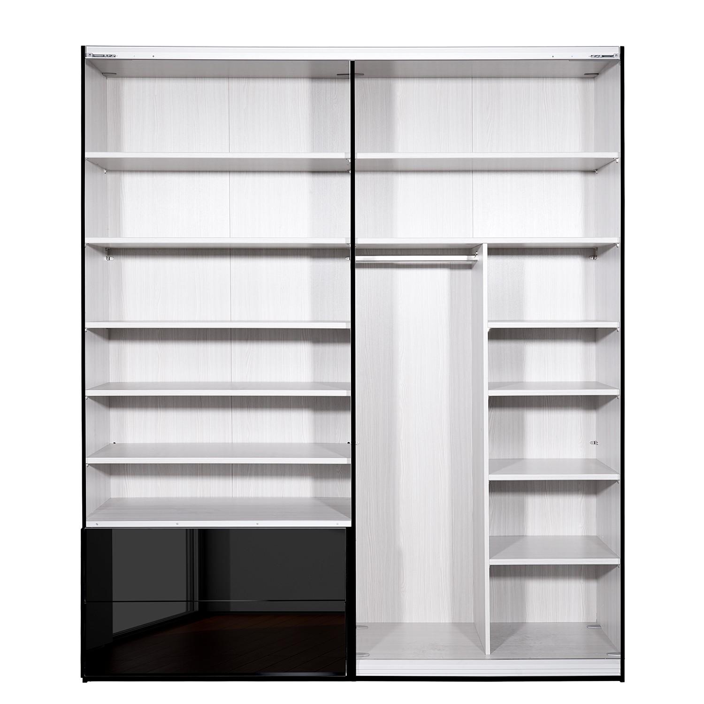 goedkoop Set onderdelen Samaya 200cm 2 deurs Comfort Studio Copenhagen