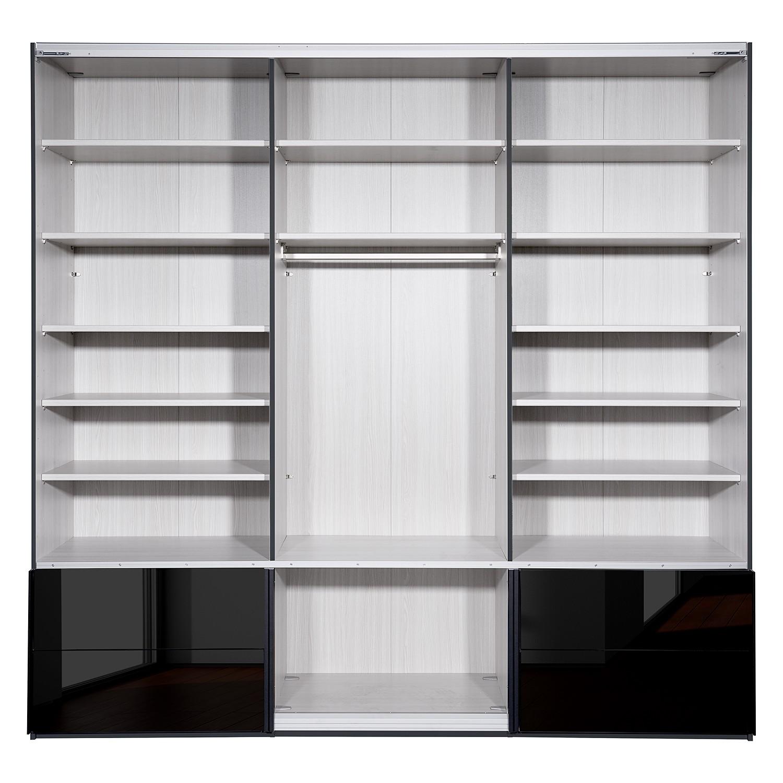 goedkoop Set onderdelen Samaya 240cm 3 deurs Comfort Studio Copenhagen
