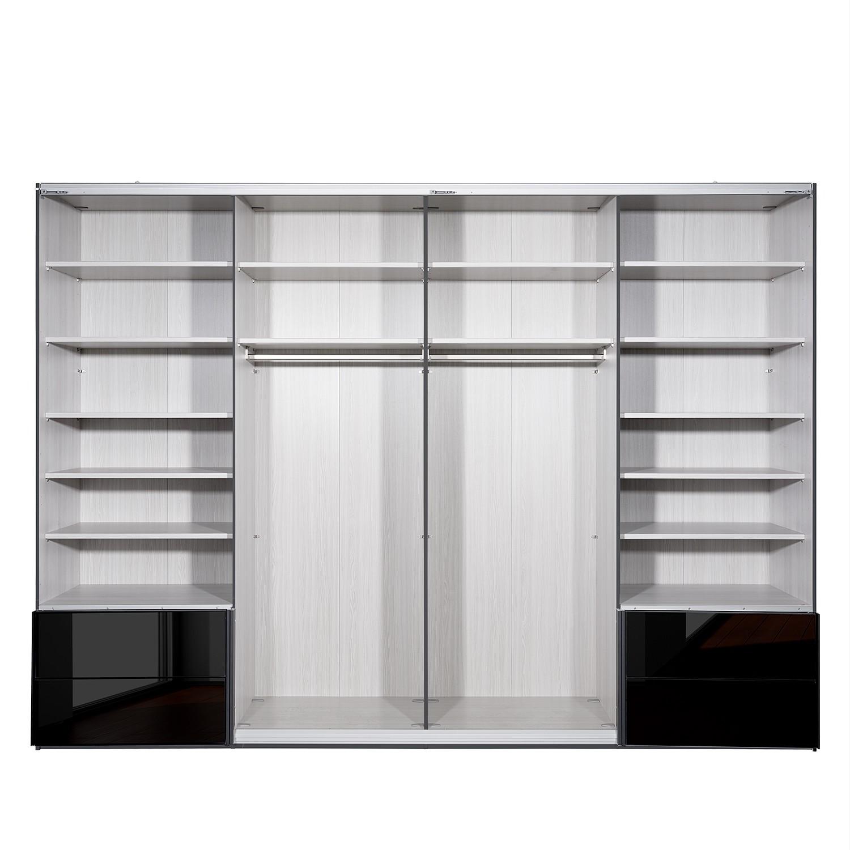 goedkoop Set onderdelen Samaya 320cm 4 deurs Comfort Studio Copenhagen