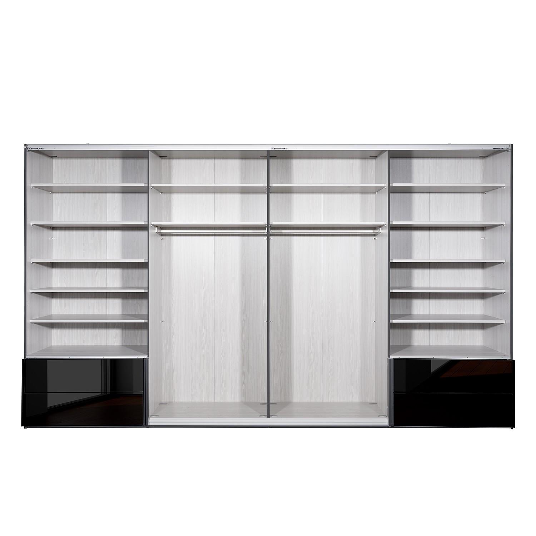 goedkoop Set onderdelen Samaya 400cm 4 deurs Comfort Studio Copenhagen