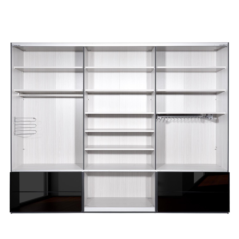 goedkoop Set onderdelen Samaya 300cm 3 deurs Premium Studio Copenhagen