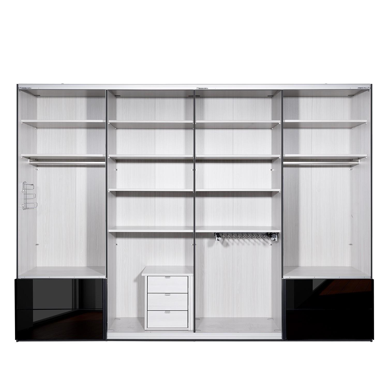 goedkoop Set onderdelen Samaya 320cm 4 deurs Premium Studio Copenhagen
