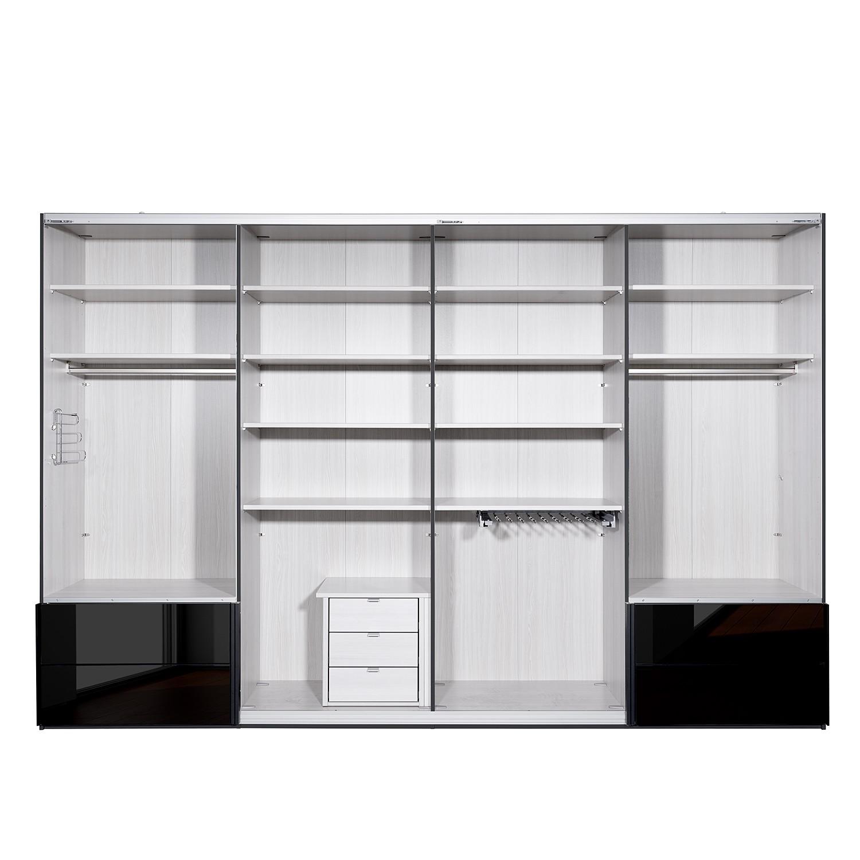 goedkoop Set onderdelen Samaya 360cm 4 deurs Premium Studio Copenhagen