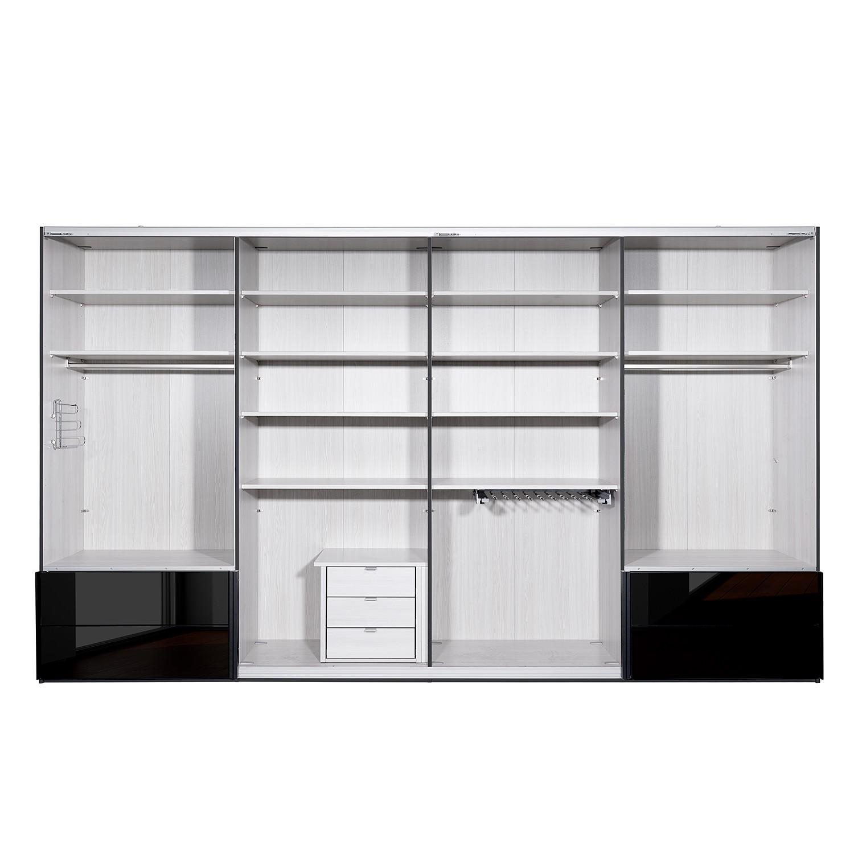 goedkoop Set onderdelen Samaya 400cm 4 deurs Premium Studio Copenhagen