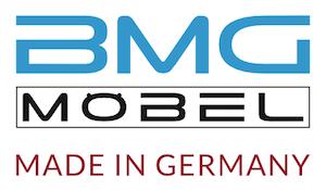 BMG Möbel