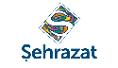Sehrazat