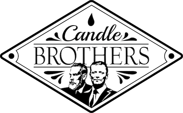 Candle-Brothers