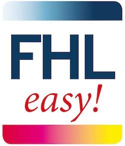 FHL easy