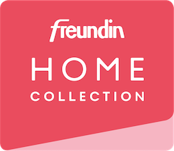 freundin Home Collection