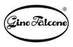 Gino Falcone