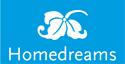Homedreams