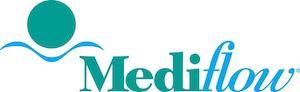 Mediflow