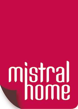 Mistral Home