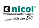 Nicol-Wohnausstattungen