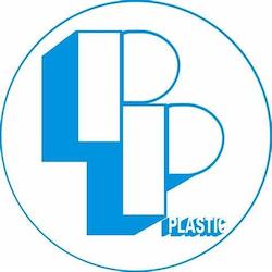 PP-PLASTIC