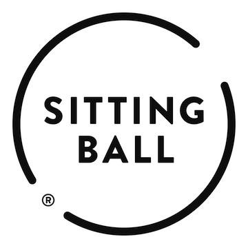 SittingBall