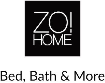 Zo!Home