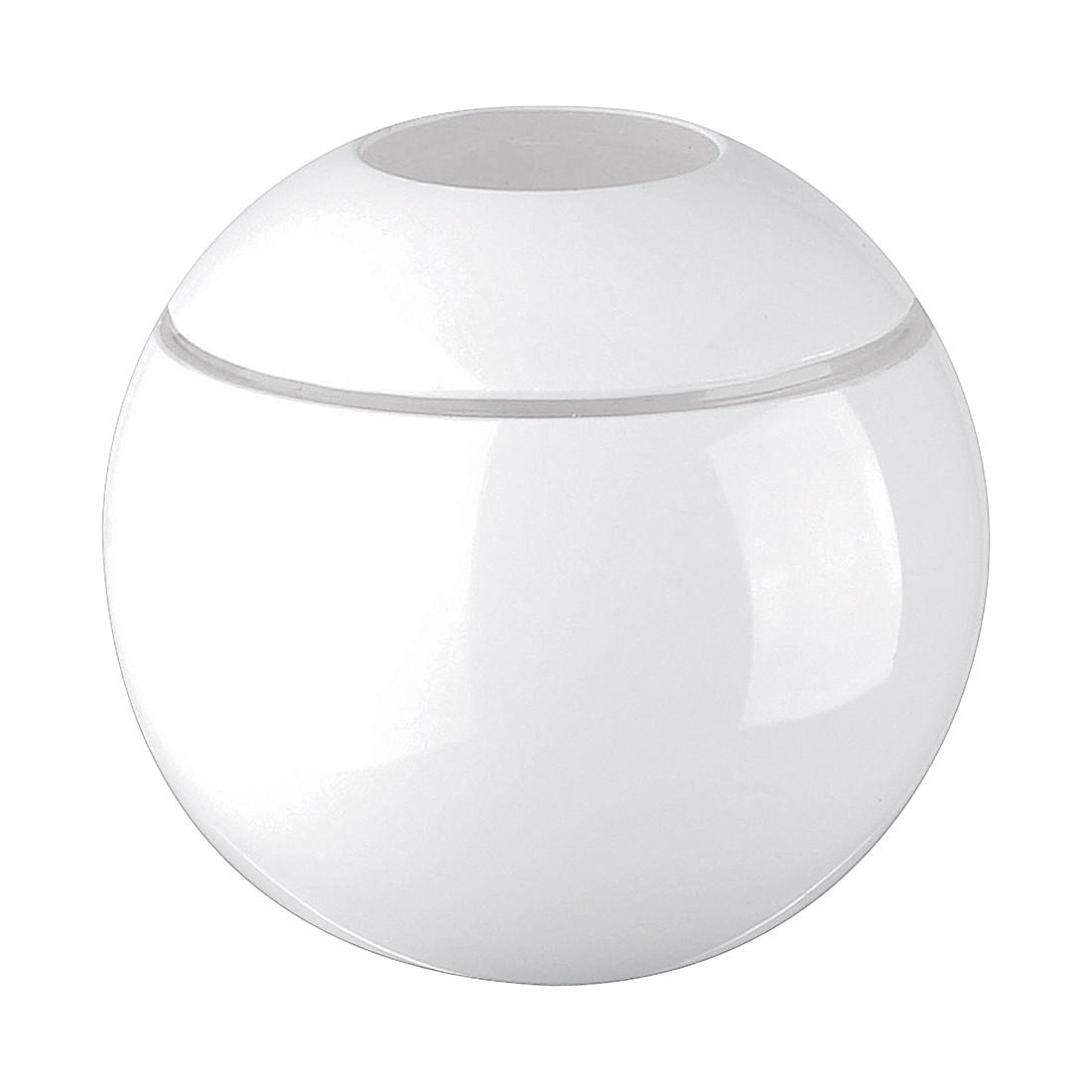 Glasschirm M6 Licht Micro 3
