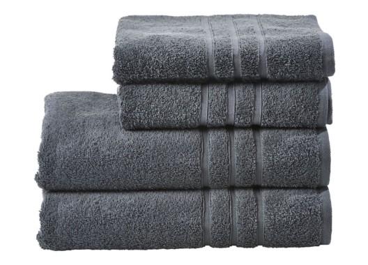 Handtuch Sets
