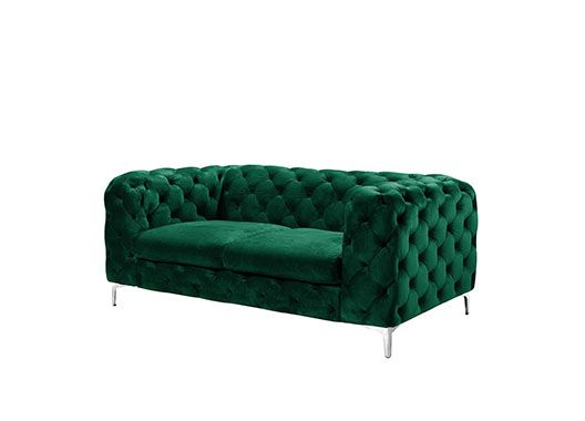 Chesterfield Sofas