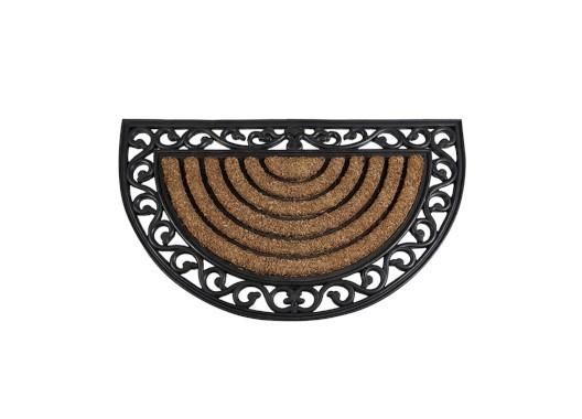Zerbini e tappetini per scale