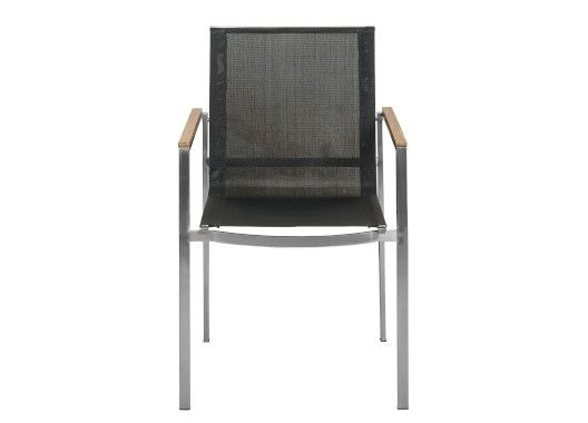 Chaises et bancs de jardin