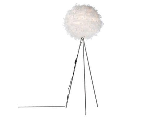 Design-Stehlampen
