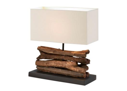 Design Tischlampen