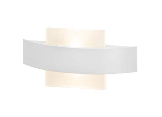 Design-Wandlampen