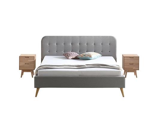 Schlafzimmer Ideen | Schlafzimmermöbel online bestellen | home24