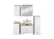 Badezimmer Sets