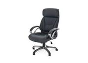 Sedie Da Ufficio Senza Ruote : Sedie ufficio vendita online home