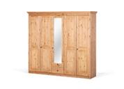 Massief Houten Meubels : Massief houten meubels design meubels home