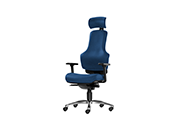 Chaises ergonomiques