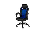 Gamer Stühle
