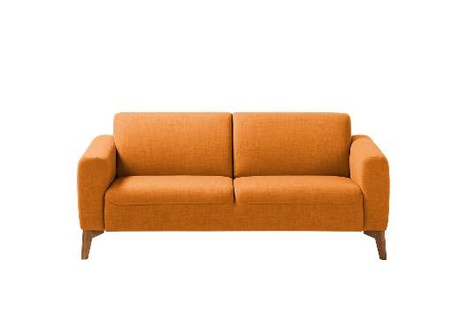 2,5-Sitzer Sofas