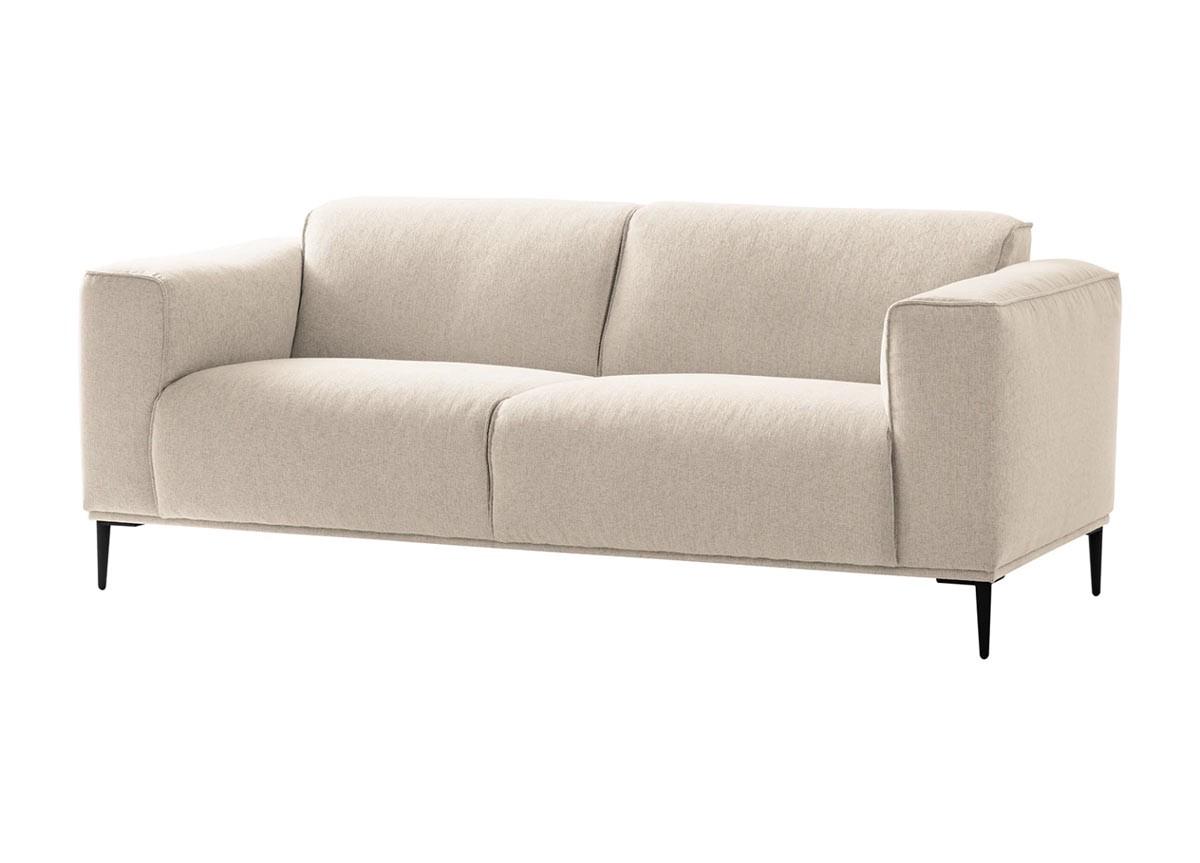 2,5-Sitzer-Sofas