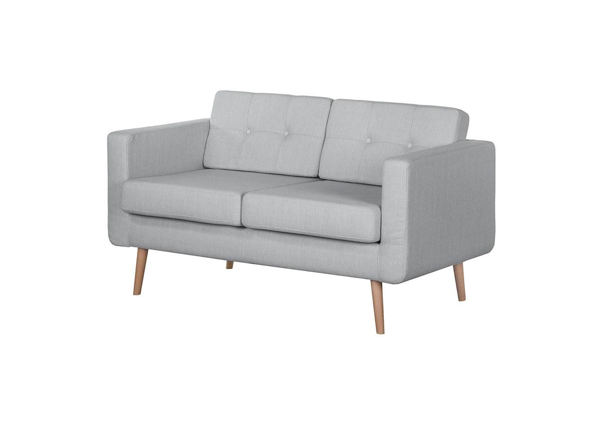 2-Sitzer-Sofas