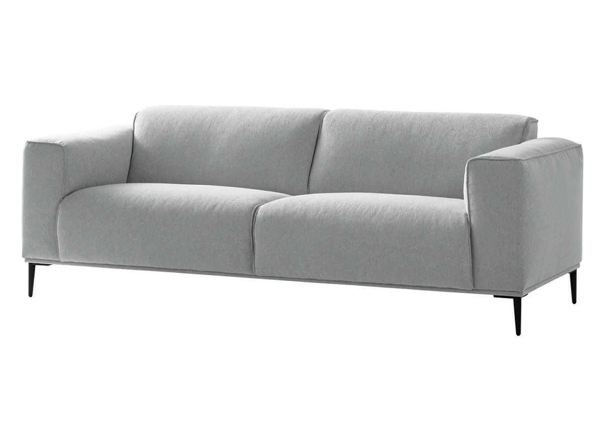 3-Sitzer-Sofas