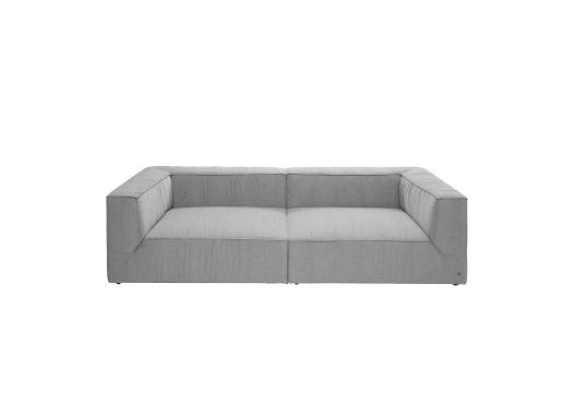 4-Sitzer-Sofas