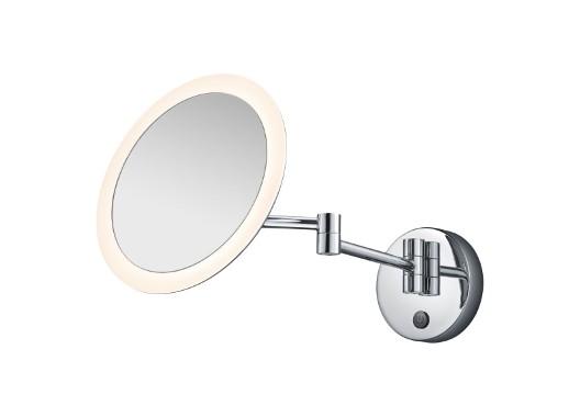 Spiegelleuchten