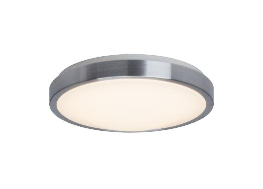 Bad Deckenleuchten Badlampen Jetzt Online Bestellen Home24