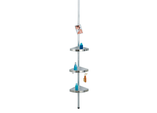 accessoires de salle de bain | meuble design pas cher | home24.fr