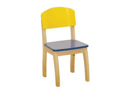 Kinderkamer stoelen