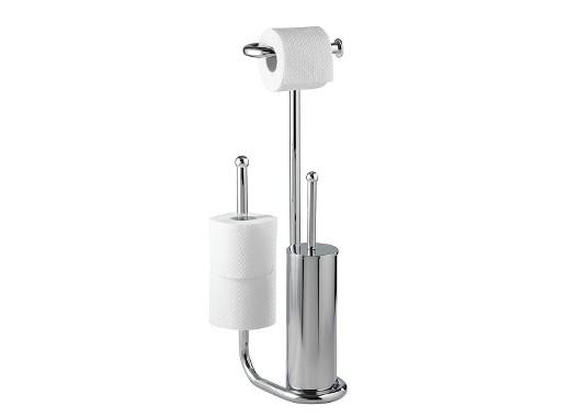 WC-Garnituren