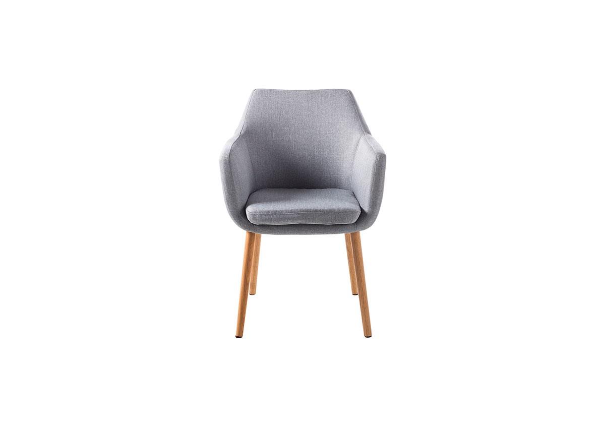 Stuhle Esszimmerstuhle Burostuhle Online Kaufen Home24