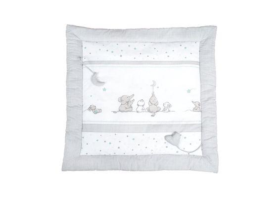 Tessili per neonati