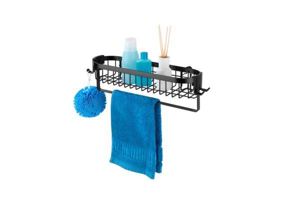 Accessori per vasca da bagno