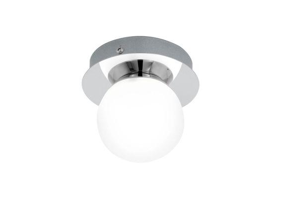 Badezimmerlampen